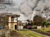 60163+tornado+east+lancashire+railway_5060