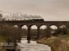 60163+tornado+east+lancashire+railway_5087