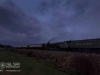 60163+tornado+east+lancashire+railway_5109