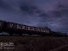 60163+tornado+east+lancashire+railway_5110