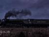 60163+tornado+east+lancashire+railway_5111
