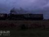 60163+tornado+east+lancashire+railway_5114