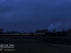 60163+tornado+east+lancashire+railway_5132