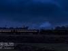 60163+tornado+east+lancashire+railway_5162