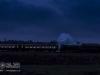 60163+tornado+east+lancashire+railway_5178