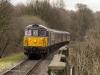 east+lancashire+railway_4724