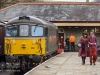 east+lancashire+railway_4753