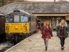 east+lancashire+railway_4759