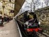 east+lancashire+railway_4948