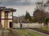 east+lancashire+railway_5033