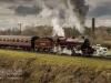 lms+13065+crab+east+lancashire+railway_4661