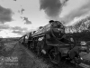 lms+13065+crab+east+lancashire+railway_4875