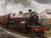 lms+13065+crab+east+lancashire+railway_4900