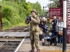 east+lancashire+railway+elr+1940+weekend+2018_0845