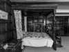 East_Riddlesden_Hall_Keighley_9818