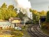 East_Lancashire_Railway_Autumn_Steam_Gala_2018_ELR_2229