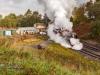 East_Lancashire_Railway_Autumn_Steam_Gala_2018_ELR_2245