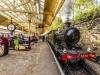 East_Lancashire_Railway_Autumn_Steam_Gala_2018_ELR_2263