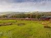 East_Lancashire_Railway_Autumn_Steam_Gala_2018_ELR_2287