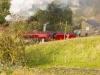 East_Lancashire_Railway_Autumn_Steam_Gala_2018_ELR_2298
