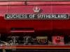 East_Lancashire_Railway_Autumn_Steam_Gala_2018_ELR_2327