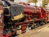 East_Lancashire_Railway_Autumn_Steam_Gala_2018_ELR_2336