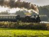 East_Lancashire_Railway_Autumn_Steam_Gala_2018_ELR_2359