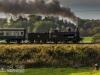 East_Lancashire_Railway_Autumn_Steam_Gala_2018_ELR_2380