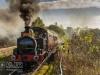 East_Lancashire_Railway_Autumn_Steam_Gala_2018_ELR_2407