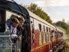 East_Lancashire_Railway_Autumn_Steam_Gala_2018_ELR_2409
