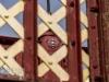 East_Lancashire_Railway_Autumn_Steam_Gala_2018_ELR_2413