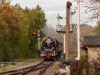 East_Lancashire_Railway_Autumn_Steam_Gala_2018_ELR_2421