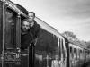 East_Lancashire_Railway_Autumn_Steam_Gala_2018_ELR_2446