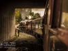 East_Lancashire_Railway_Autumn_Steam_Gala_2018_ELR_2450