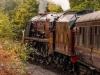 East_Lancashire_Railway_Autumn_Steam_Gala_2018_ELR_2455