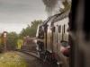 East_Lancashire_Railway_Autumn_Steam_Gala_2018_ELR_2463
