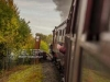 East_Lancashire_Railway_Autumn_Steam_Gala_2018_ELR_2466