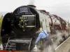 East_Lancashire_Railway_Autumn_Steam_Gala_2018_ELR_2470