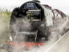 East_Lancashire_Railway_Autumn_Steam_Gala_2018_ELR_2476