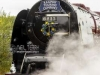 East_Lancashire_Railway_Autumn_Steam_Gala_2018_ELR_2477