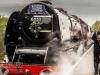 East_Lancashire_Railway_Autumn_Steam_Gala_2018_ELR_2488