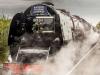 East_Lancashire_Railway_Autumn_Steam_Gala_2018_ELR_2490