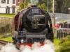 East_Lancashire_Railway_Autumn_Steam_Gala_2018_ELR_2511