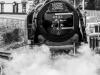 East_Lancashire_Railway_Autumn_Steam_Gala_2018_ELR_2513