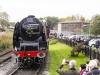 East_Lancashire_Railway_Autumn_Steam_Gala_2018_ELR_2521