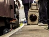 East_Lancashire_Railway_Autumn_Steam_Gala_2018_ELR_2539