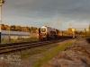 East_Lancashire_Railway_Autumn_Steam_Gala_2018_ELR_2561