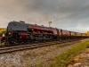 East_Lancashire_Railway_Autumn_Steam_Gala_2018_ELR_2571