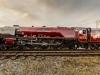 East_Lancashire_Railway_Autumn_Steam_Gala_2018_ELR_2572