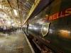 East_Lancashire_Railway_Autumn_Steam_Gala_2018_ELR_2623